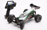 rc-car-7.2v-battery-charger
